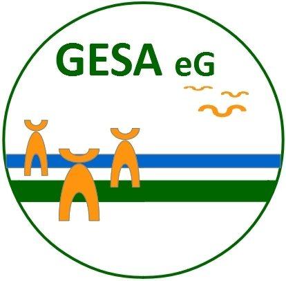GESA eG i.G.