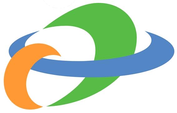 Logo DHSV Südwestholstein